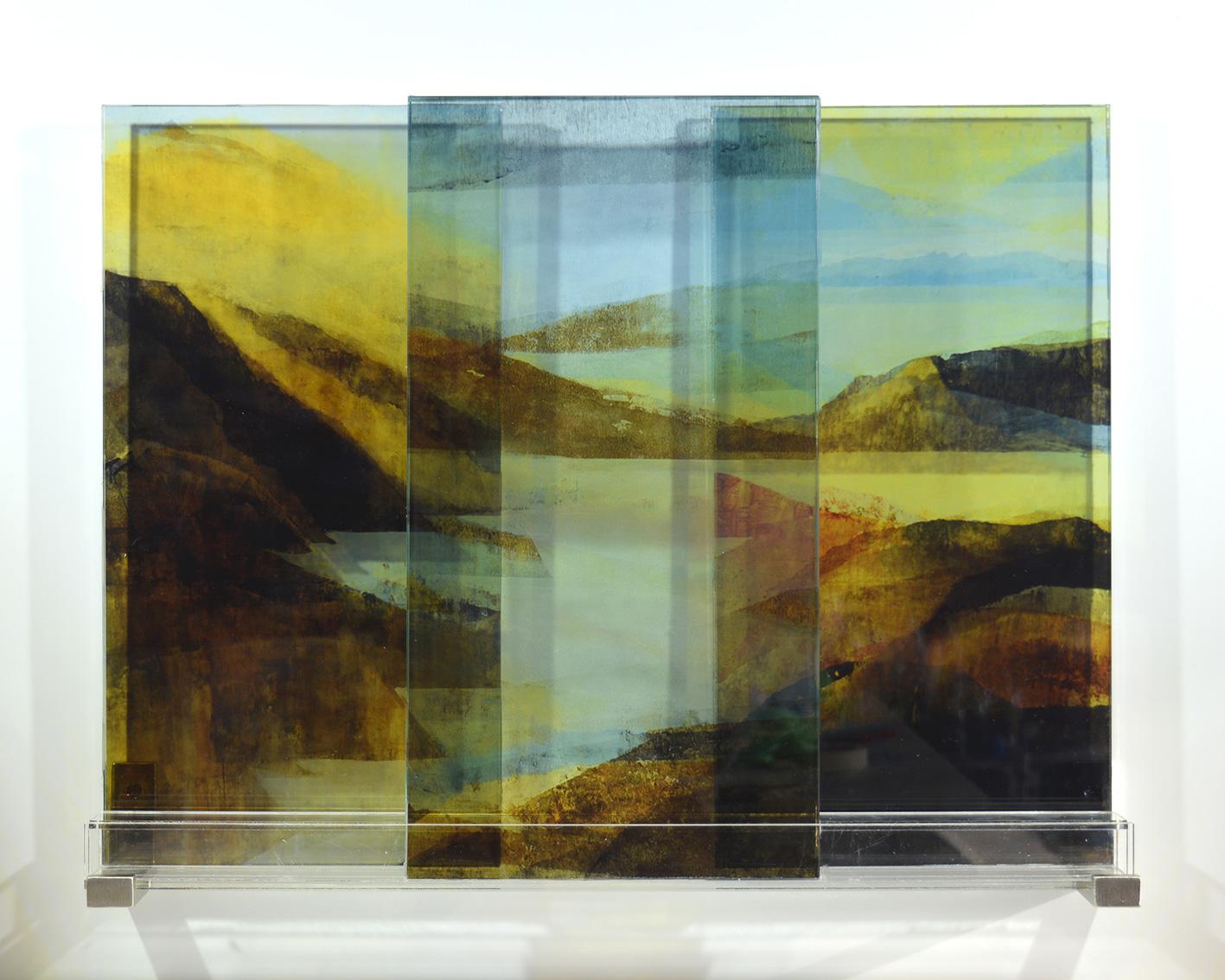 Glass-land-slide-triptych-IV-2018--kiln-fired-laminated-glass-3x-42-x-22cm-total-size-42-x-56cm.jpg