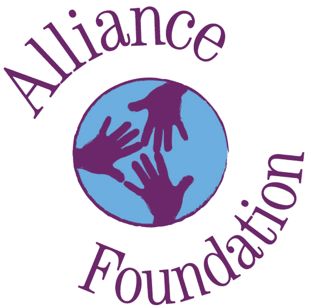 GILL-005-Alliance-Foundation.png