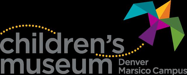 childrens_museum_denver_1300px.png