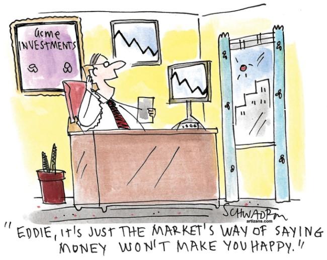 Commentary Cartoon.jpg