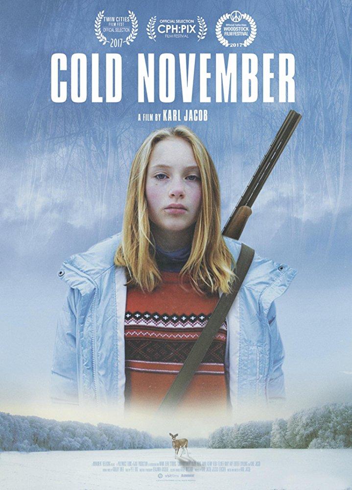 coldnovemberposter.jpg