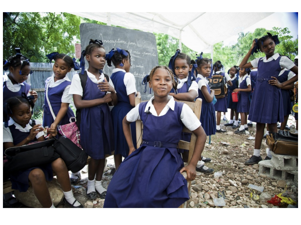 little girls in Haiti.001.jpeg