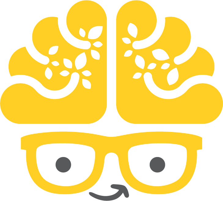 InPower_Icon.png