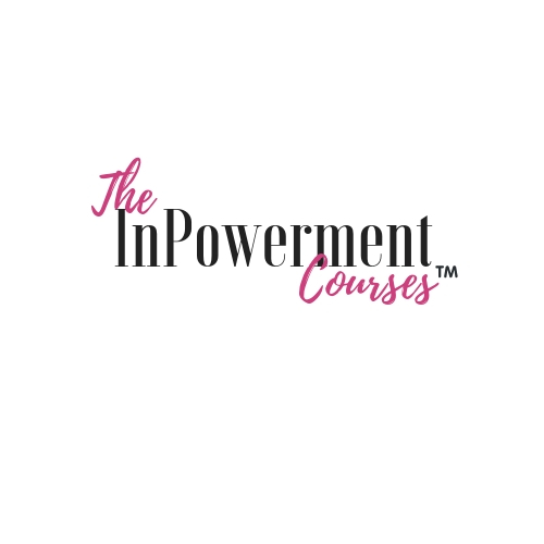 The InPowerment Courses.jpg