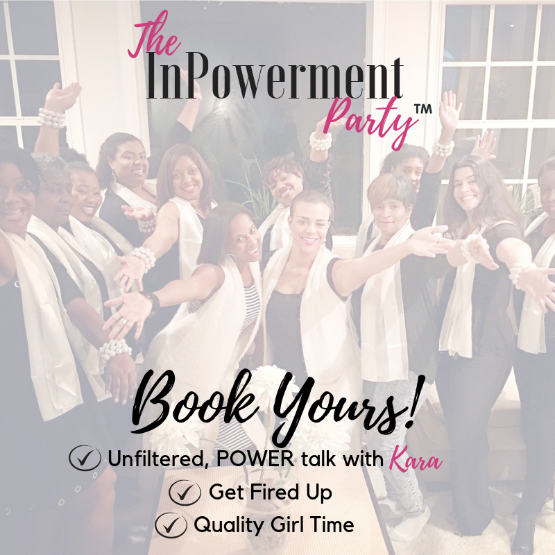 Host Your InPowerment Party.png