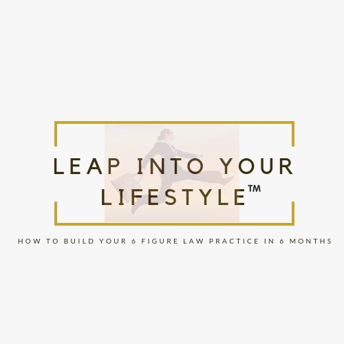 Leap into you lifestyle.jpg