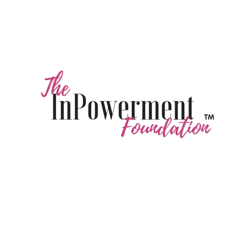 The Inpowerment Foundation.jpg