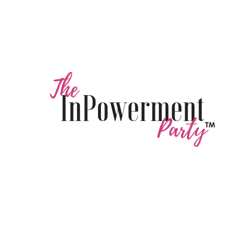 The Inpowerment Party.png