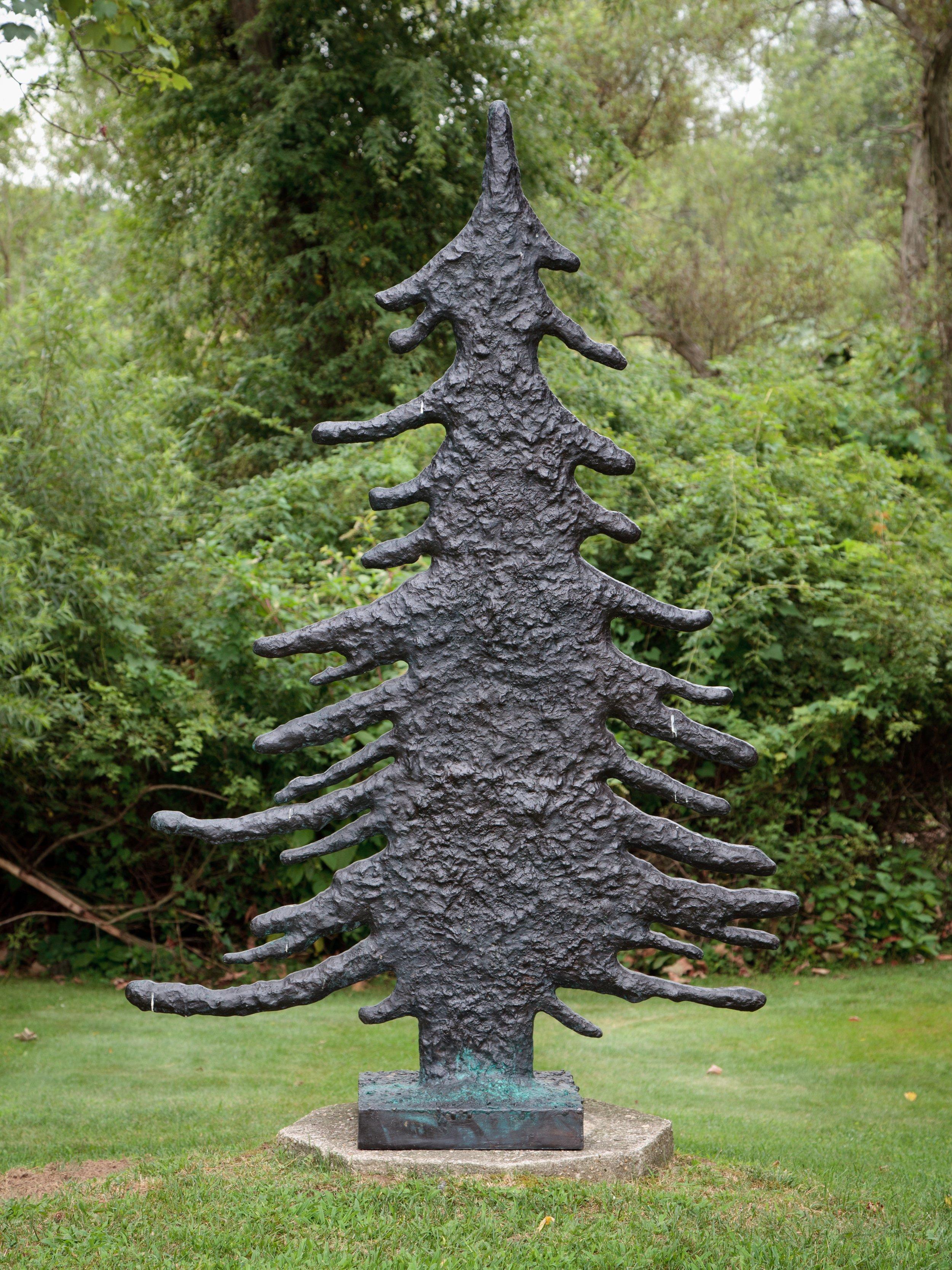 Baechler, Donald_Tree #1_2003-2004.jpg