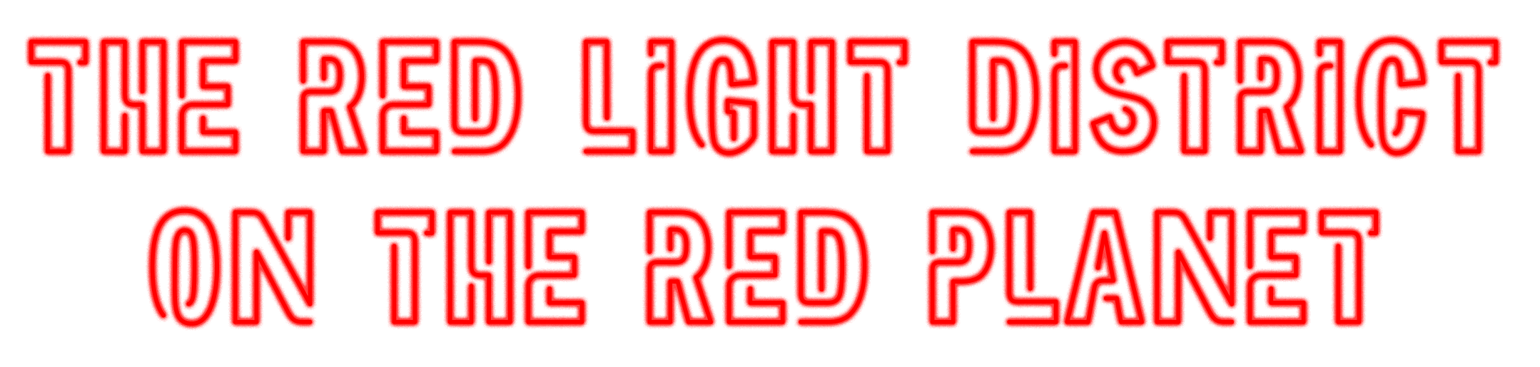 Red Ligth District.png
