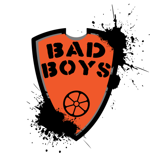 Bad Boys.png