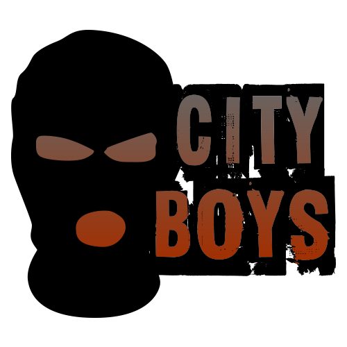 City Boys.png