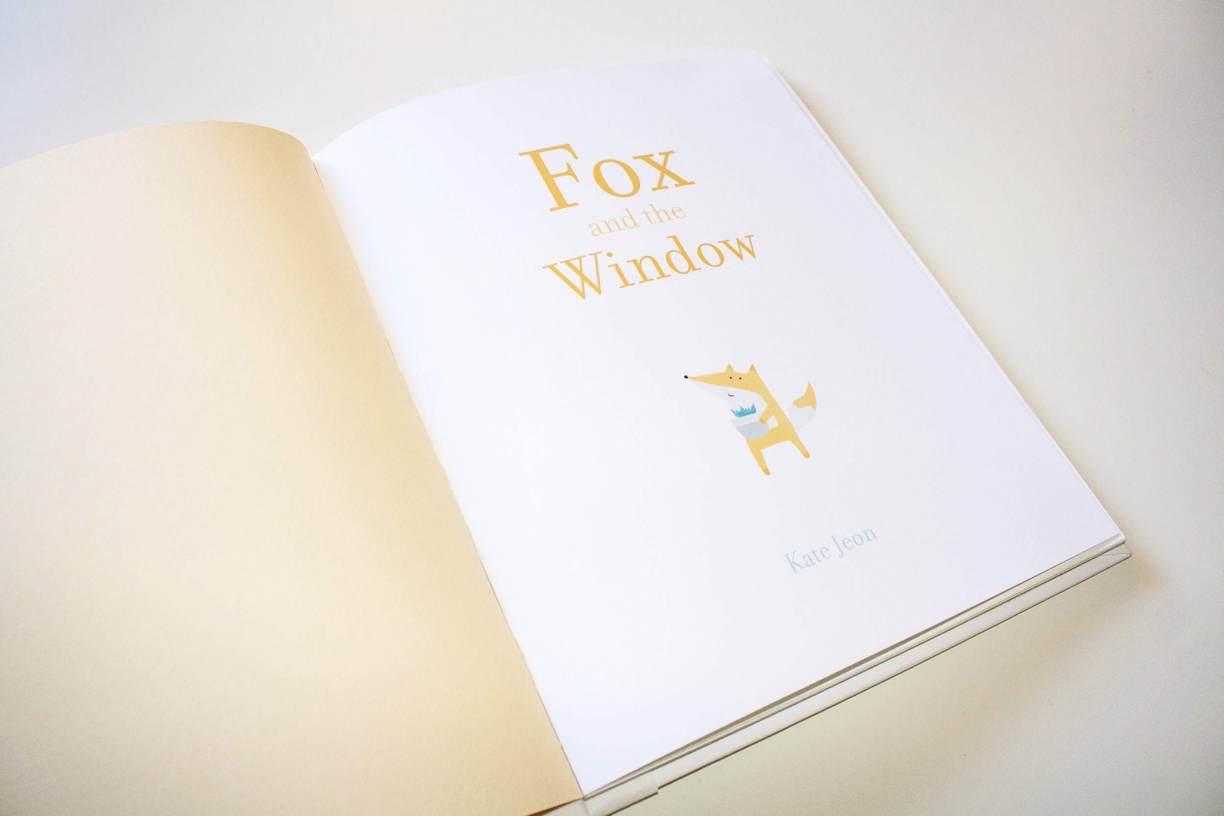 Fox and the Window (032 of 045).jpg