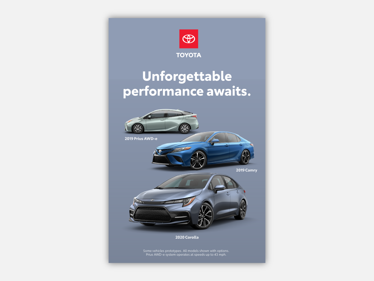 PRINT_ToyotaWork-04.png
