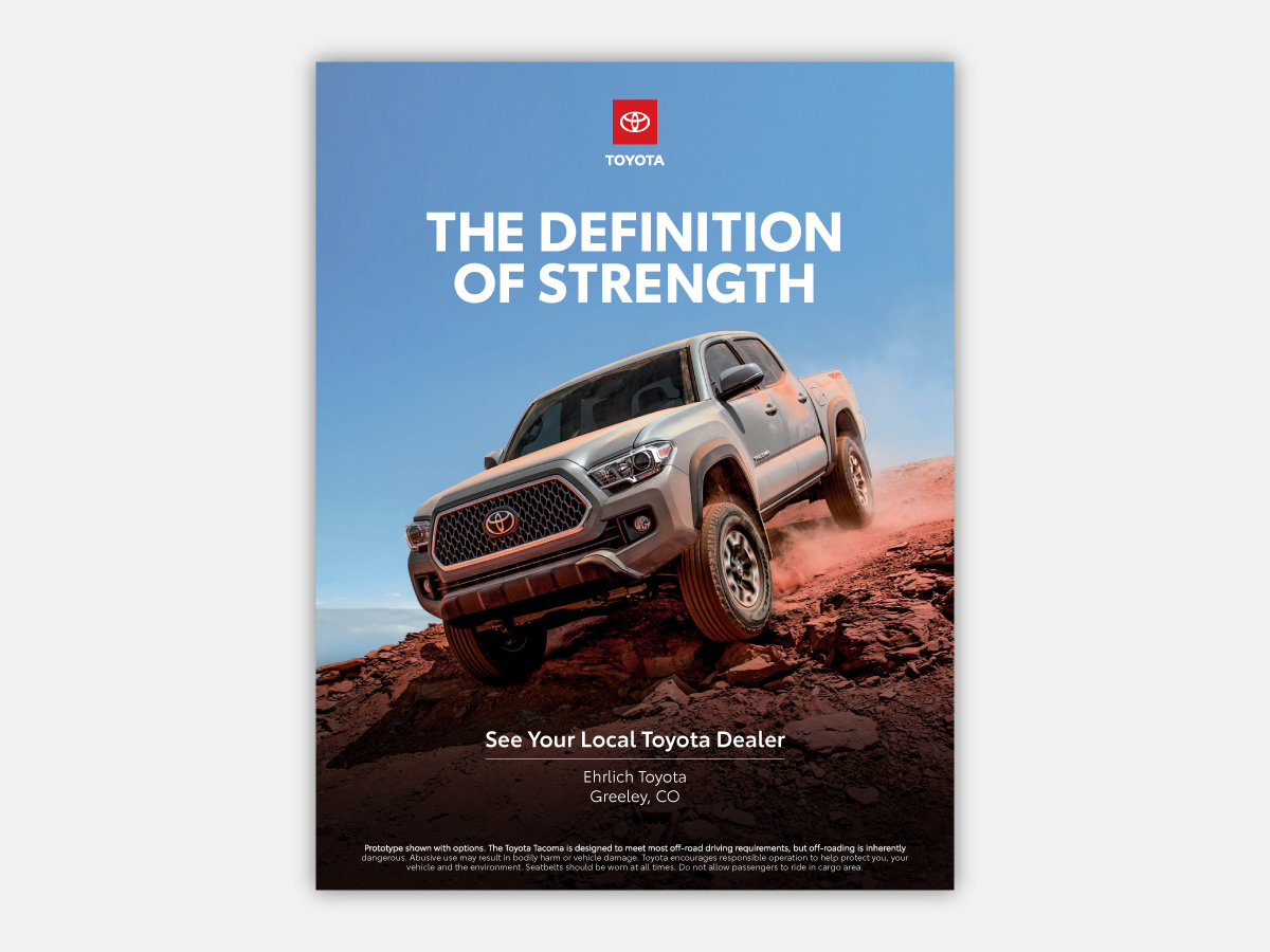 PRINT_ToyotaWork-06.png