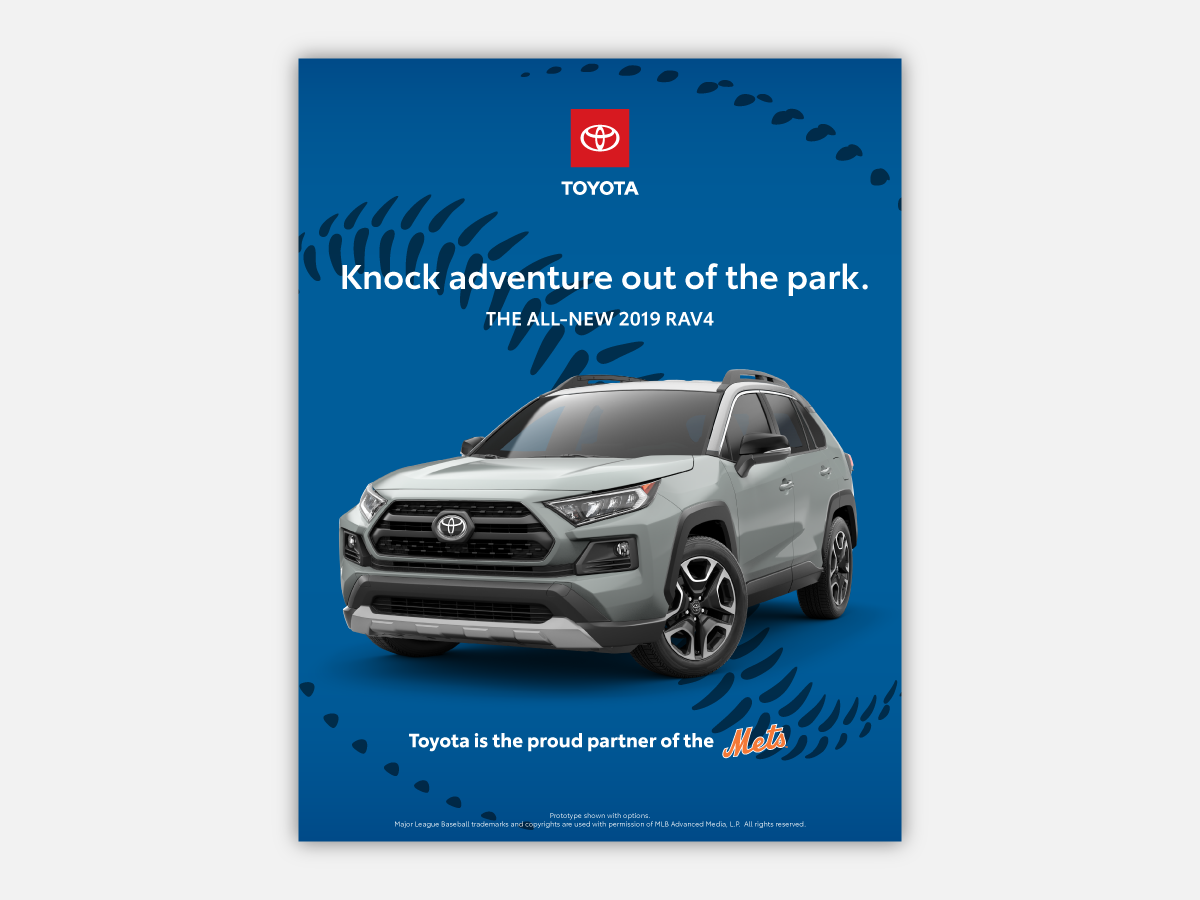 PRINT_ToyotaWork-08.png