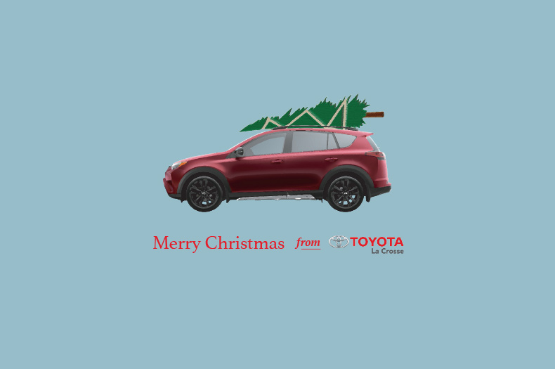 21.ToyotaOfLaCrosse_Article2_DEC18.jpg