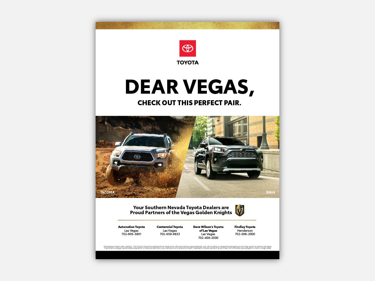 Vegas Ad.png