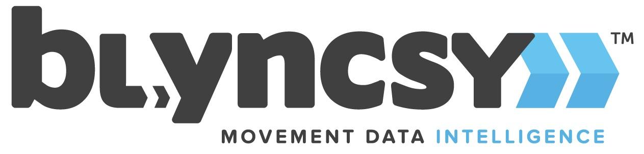 Blyncsy+Logo.jpg
