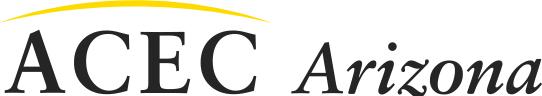Hi-Res-ACEC-Logo-2.png