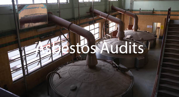asbestos_audit (1 of 1).png