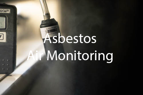 air_monitoring2 (1 of 1).png