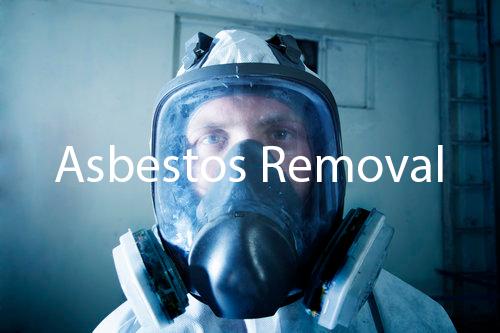 Asbestos removal.png