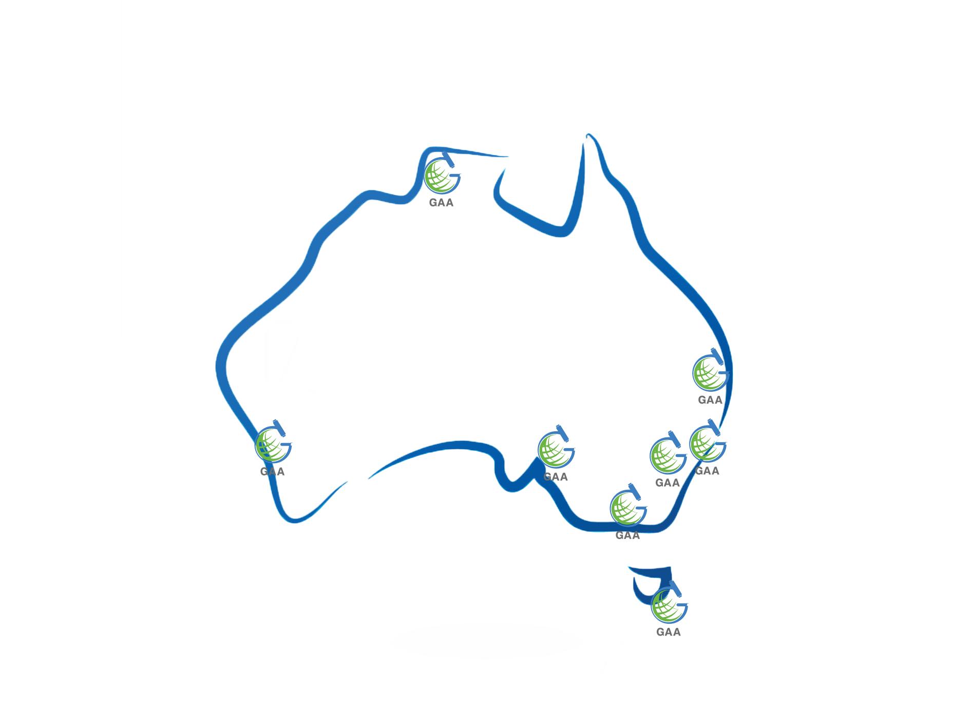 GAA in Australia .png