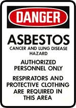 danger-asbestos.png