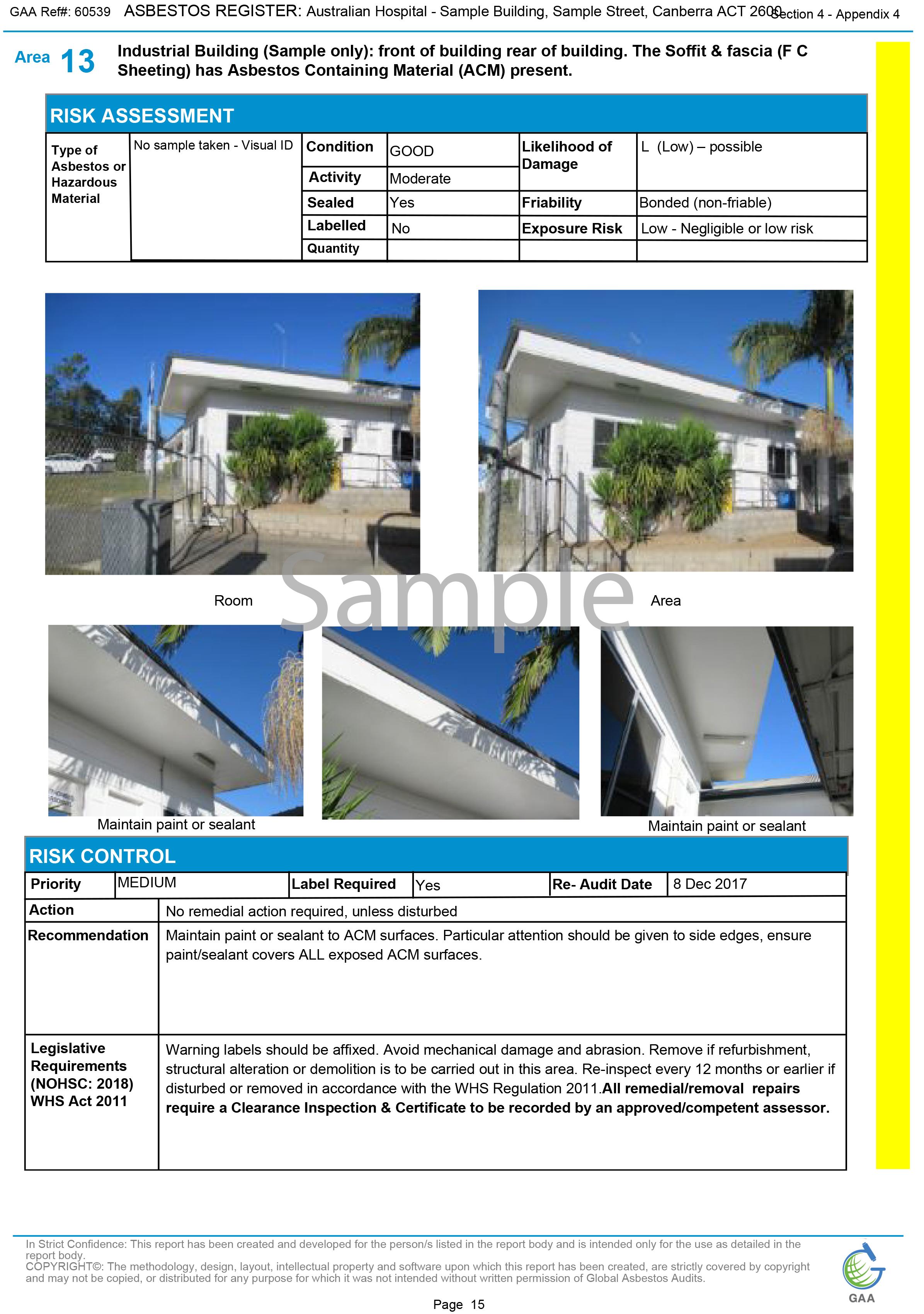 Appendix 4 Register Pages-1.png