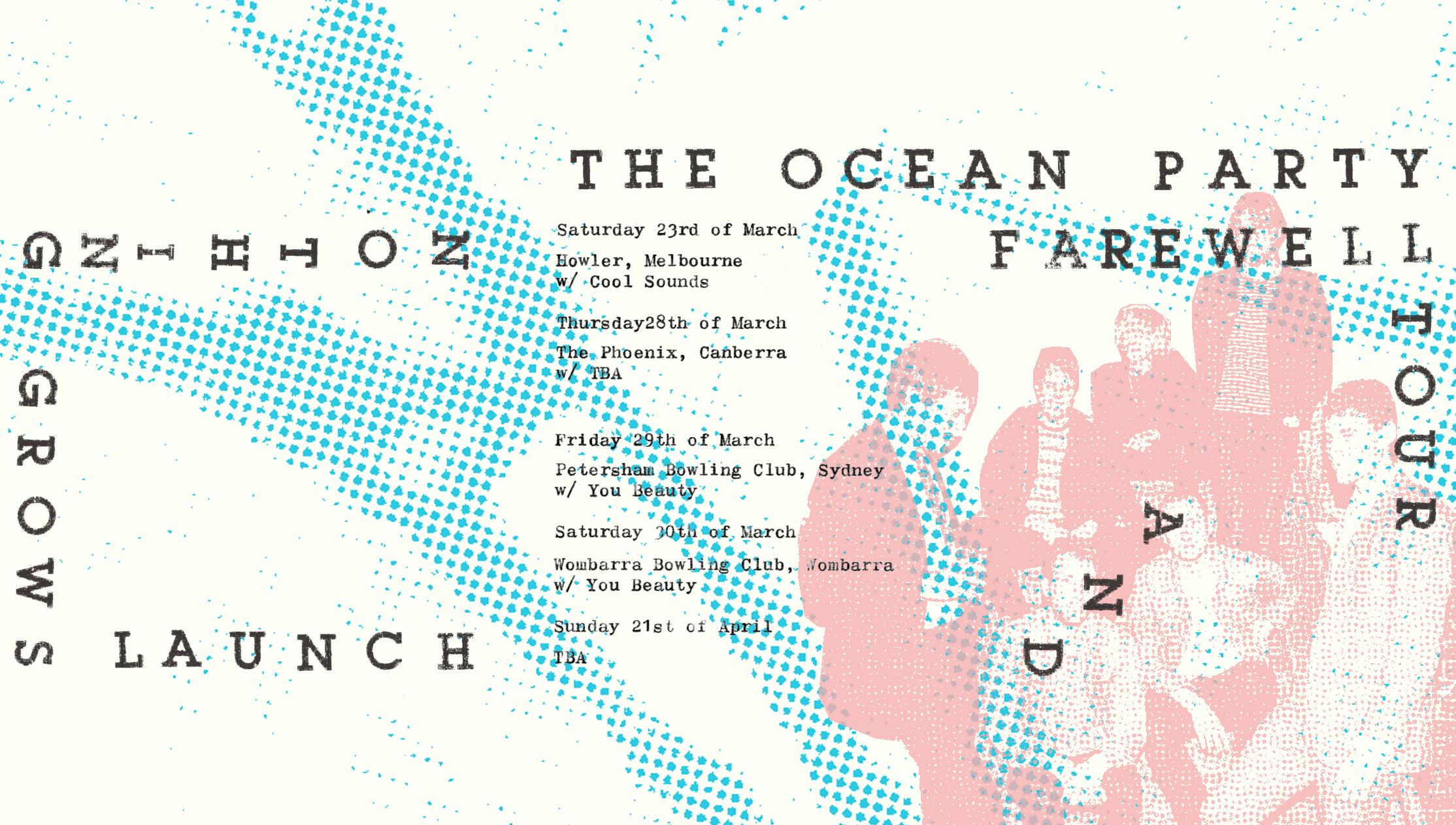 Ocean PArty FB banner.png
