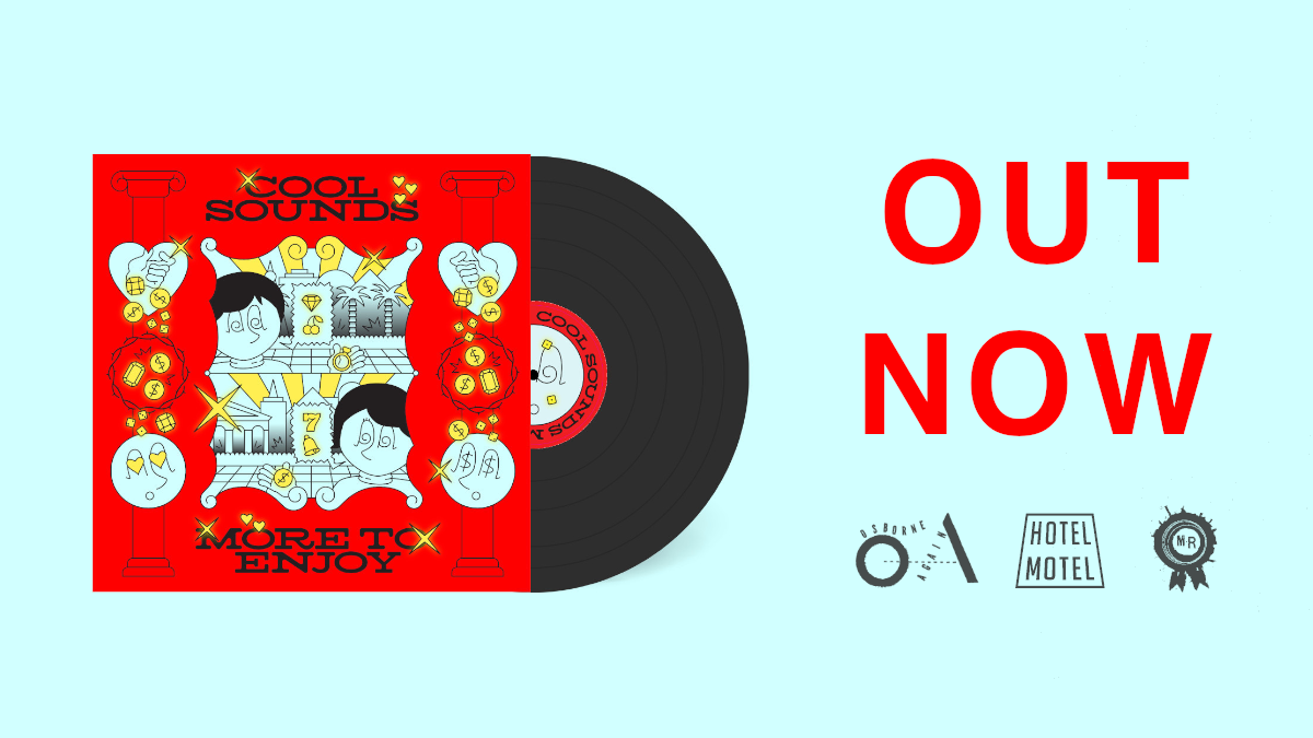 COOL SOUNDS OUT NOW BANNER.png