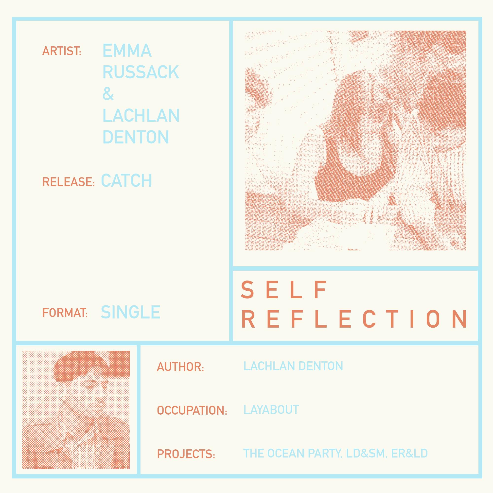 Lachlan Denton self reflection.png