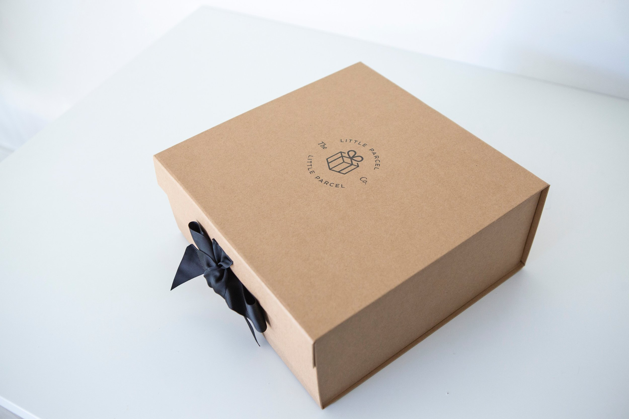 The Little Parcel Co Box 2.jpg