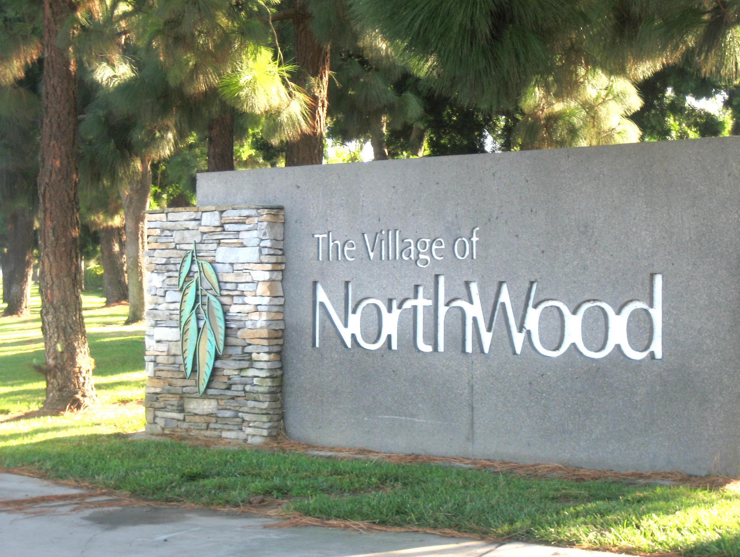 Northwood-Irvine-California-Sign.jpg