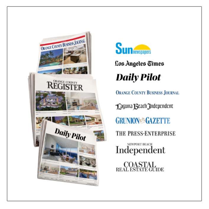 Print_Ads.jpg