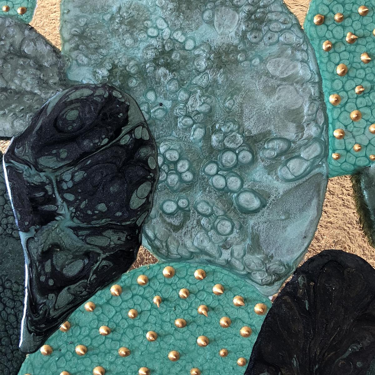 EmeraldCacti2.jpg