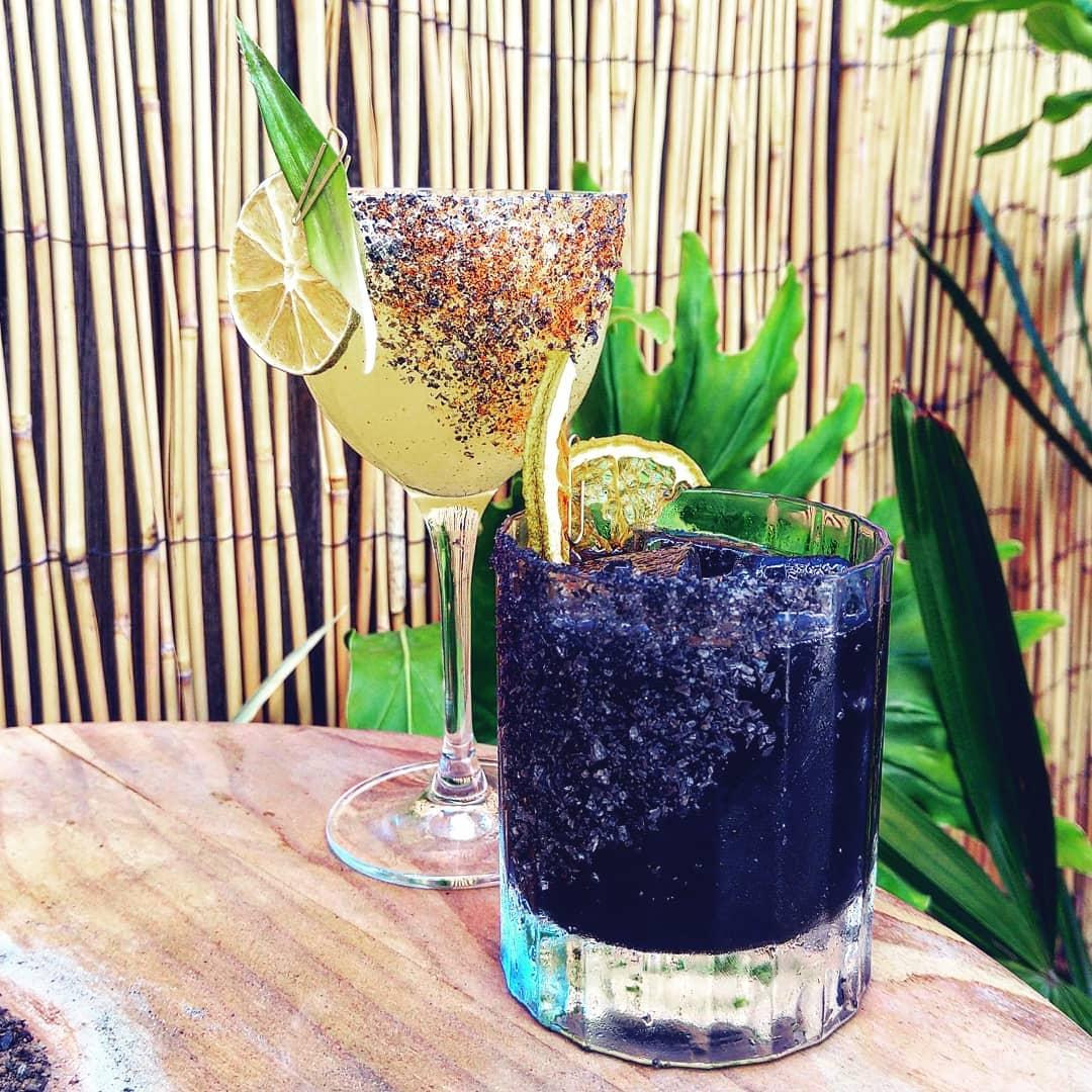 World Margarita Day Specials