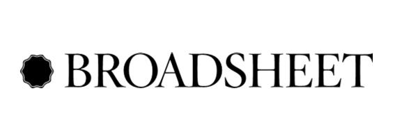 broadsheet-logo-web.jpg