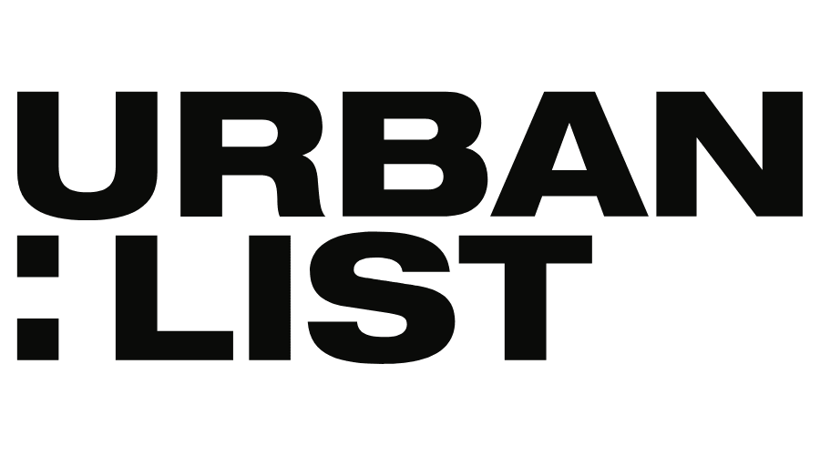 the-urban-list-vector-logo.png