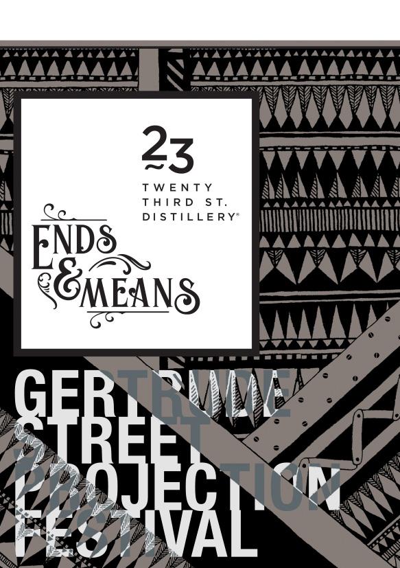 GSPF Menu Cover 02 - Hybrid Whisky Edition.jpg