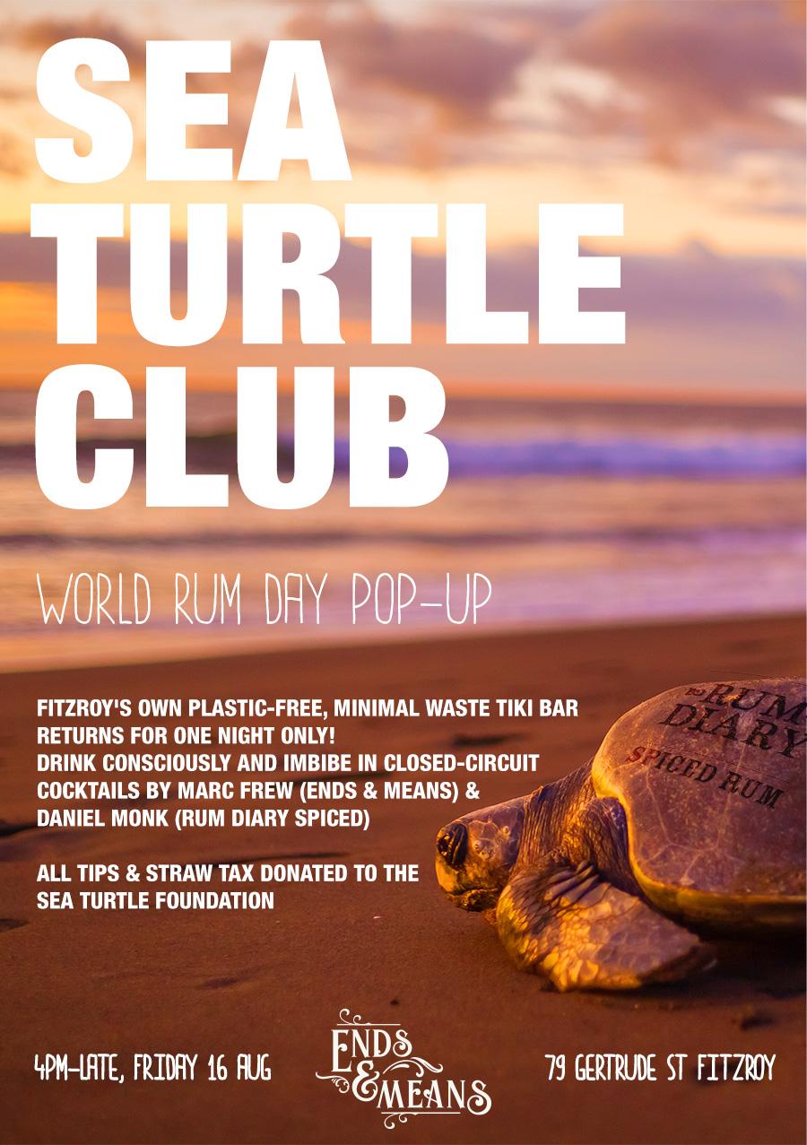 TURTLE CLUB POSTER web.jpg