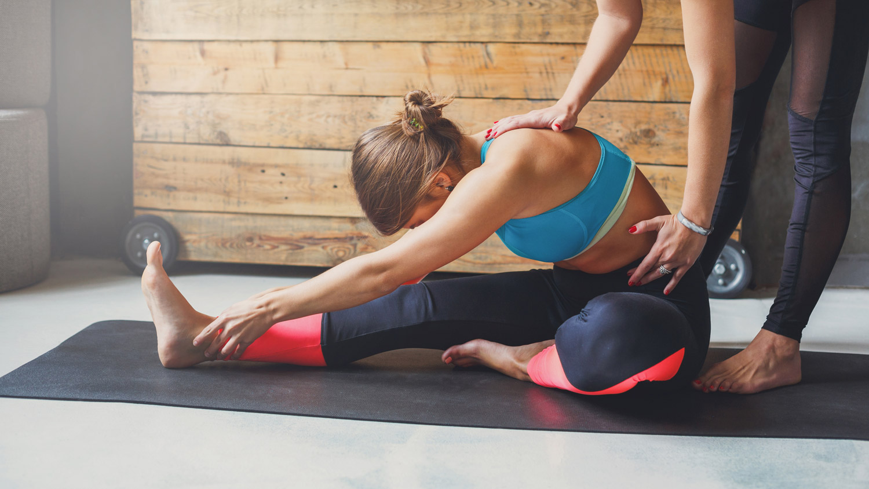 hatha-yoga2.jpg
