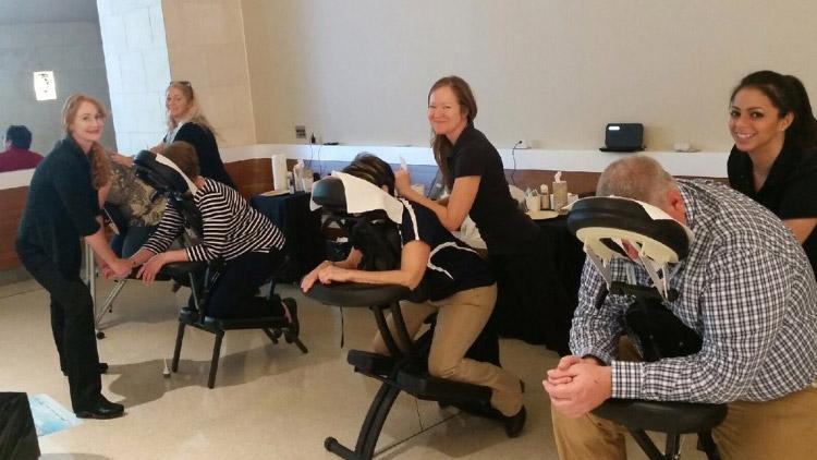 service-chairmassage-sm.jpg