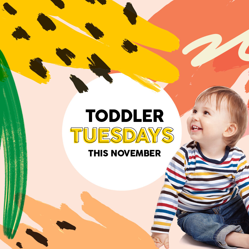 Wallsend-Toddler-FB-Post.jpg