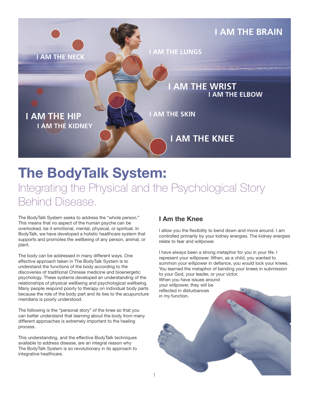 5 Integrating the Physical and Psychological.jpg
