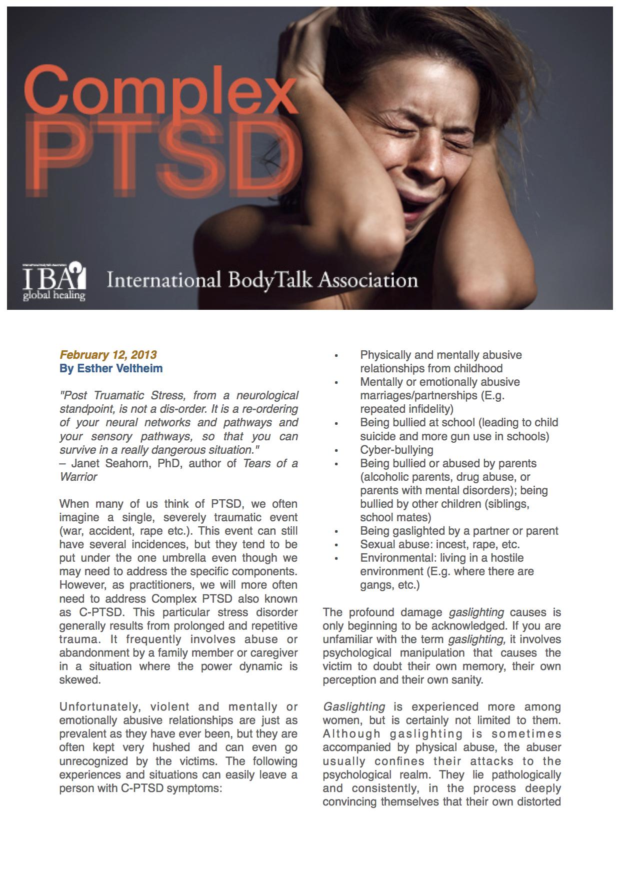 7 Complex PTSD.jpg