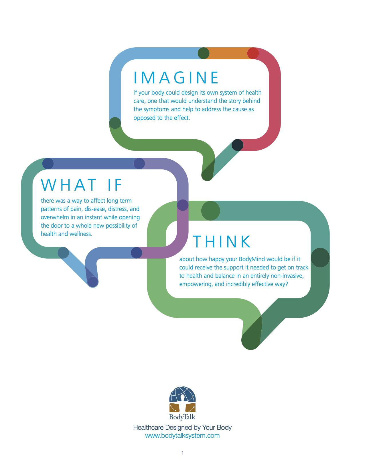 8 BodyTalk Fundamentals.jpg