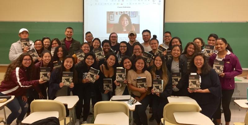 Choy Filipino American History Class.jpg