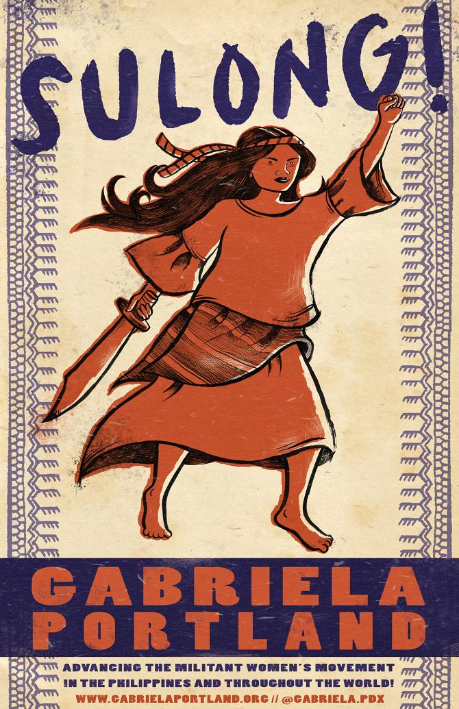 GABRIELA_PORTLAND_11X17_WEB_670.jpg